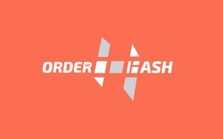 Order of Hash: Global Blockchain Conclave