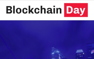 2nd Singapore Blockchain Day